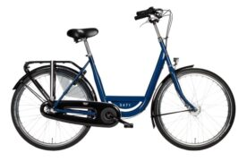 Atlas Leenfiets / Businessbike U54