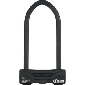 Abus beugelslot Granit Extreme 59/180HB260