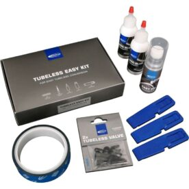 Schwalbe Tubeless Easy kit 23mm