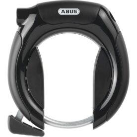 Abus ringslot Pro Shield 5850 ART 2