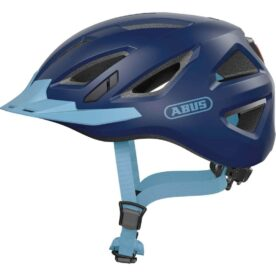 Abus helm Urban-I 3.0 core blue S 48-54
