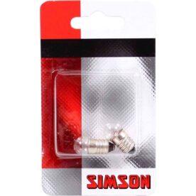 Simson lampje a (2)