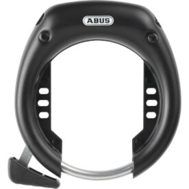 Abus ringslot Shield 5650L breed ART 78mm