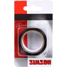 Simson isolatie band