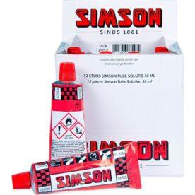 ds Simson tube solutie 30ml (12)