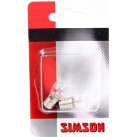 Simson lampje v (2)