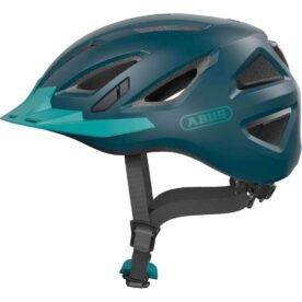 Abus helm Urban-I 3.0 core green L 56-61