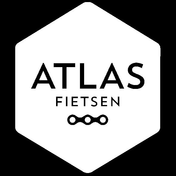 Atlas Fietsen