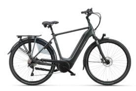 Batavus Finez E-go Power Sport V10 Bosch Active Plus 2021