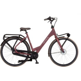 Cortina Common Family ND7 2021 (Moederfiets)