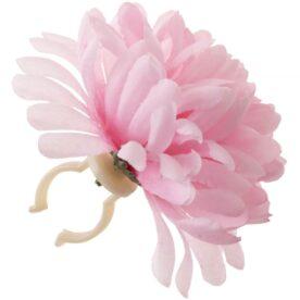 Basil losse bloem rz