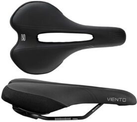 Selle Royal zadel 1403 Viento D Moderate