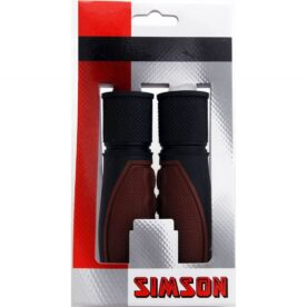 Simson handv Lifestyle d br/zw
