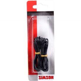 Simson verl snoer set(2)