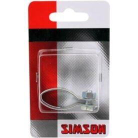 Simson bandage Tour rem