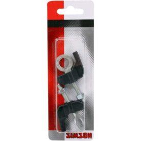Simson kettingspanners Gazelle