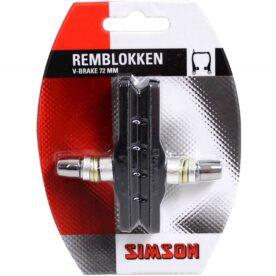 Simson remblok v-br 72mm (2)