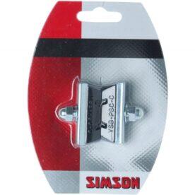 Simson remblok capi 55mm (2)