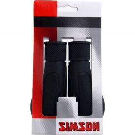 Simson handv Wing