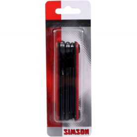Simson multi tool