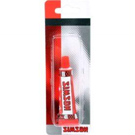 Simson solutie 10ml krt