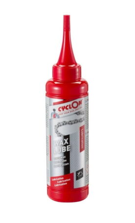Cyclon Wax Lube 125ml