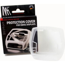 MH protection cover Bosch Intuvia