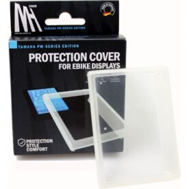 MH protection cover Yamaha PW