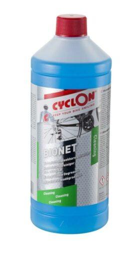 Cyclon Ontvetter Bionet 1 ltr