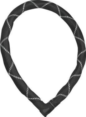 Abus kettingslot Iven Chain 8210/110