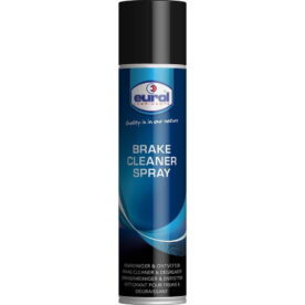 Eurol Remreiniger/Ontv spray 500ml