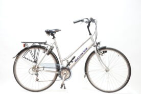 Refurbished Batavus Cayuca 58 cm