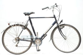 Refurbished Batavus Cheyenne 61 cm