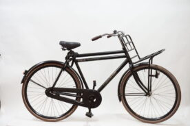 Refurbished Cumberland Urban Transport 60 cm