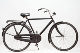 Refurbished Atlas Opafiets 58 cm