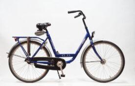 Refurbished Batavus Personal Bike 54 cm