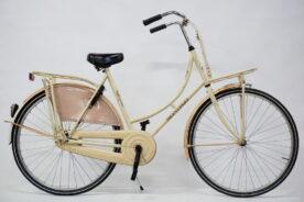 Refurbished Montego Dutch Daily 57 cm