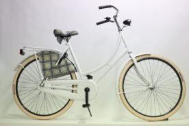Nieuwe Atlas oma fiets 58 cm
