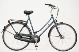 Refurbished Peugeot Versailles 60 cm