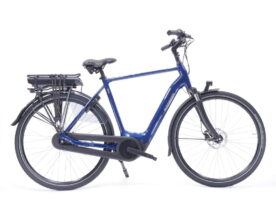 Batavus Finez E-go Active Plus Heren 2021