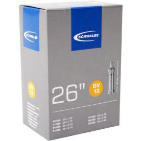 Schwalbe bnb DV13 26 x 1.50 - 2.40 hv 40mm