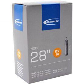 Schwalbe bnb DV16 28 x 1.10 - 1.25 hv 40mm