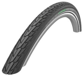 Schwalbe btb Road Cruiser K-Guard 28 x 1.40 zw refl