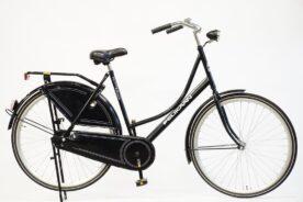 Refurbished Pelikaan Dutch Classic 56 cm