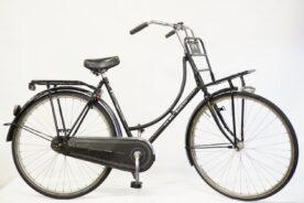 Refurbished Batavus Old Dutch 56 cm
